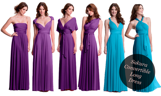 Who Buys The Bridesmaid Dresses 92