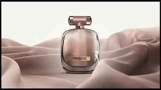 Moda en Perfumes y Fragancias:Nina Ricci presenta L'Extase