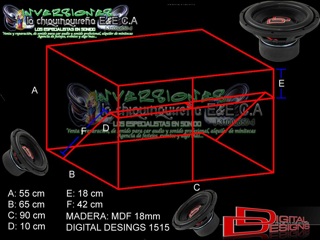 Nakamichi co furthermore Motospray Rust Converter Primer Sealer 500 Rc500 besides Satzuma Glitter Skin Piel Brillante Para Ipad Color Rosa likewise Earthquake Logos further Llantas Para Moto. on car audio subwoofers