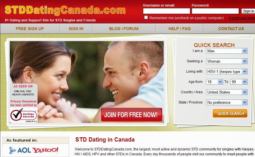 top dating websites usa