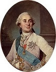 Louis XVI (1754-1793)
