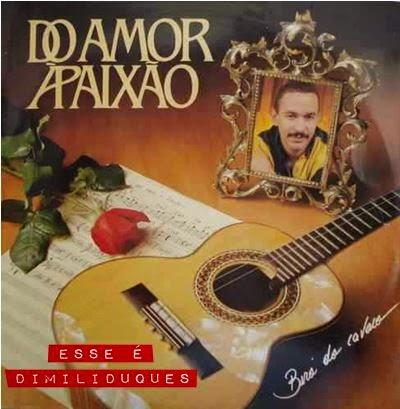 http://www.4shared.com/get/5bijkDUmba/1994_-_do_amor_a_paixao.html