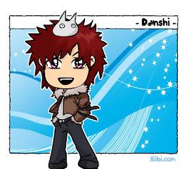 Danshi