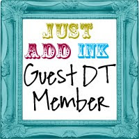 JAI April 2011 Guest Designer