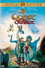 Watch Quest for Camelot (1998) Movie Online