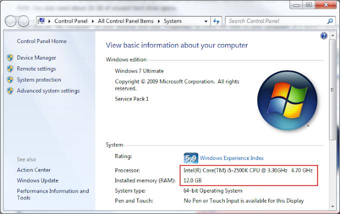 Create Unibeast from Windows Machine
