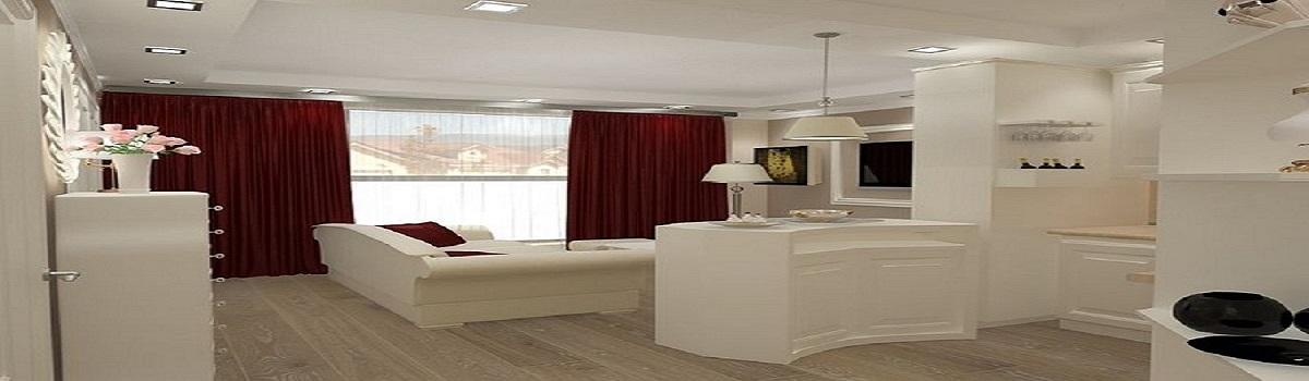 Design  interior, design interior case Constanta, design interior apartament, design modern preturi