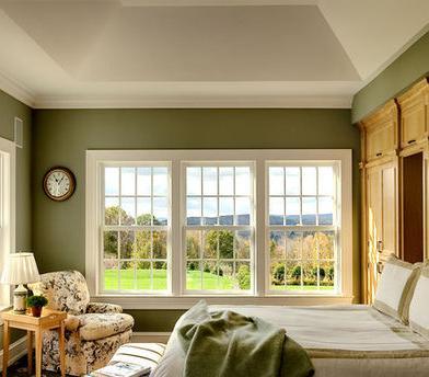 Decorar habitaciones decoracion dormitorios ni os - Decoracion ninos dormitorios ...
