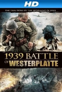 1939 Battle of Westerplatte (2013) Online