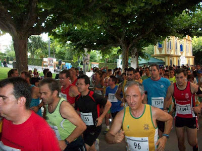 atletismo-andalucia-carreras-jaen
