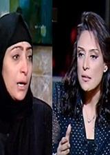 برنامج إنتباه 18-1-2018 حلقة فاطمة أم أحمد المغتصب من أبوه