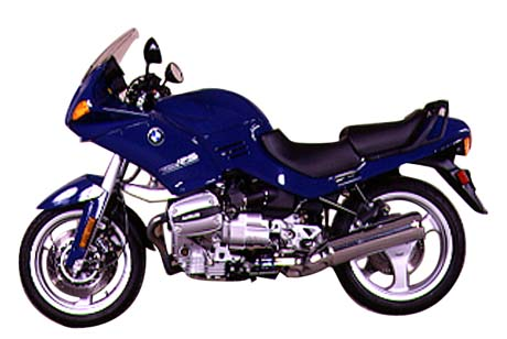 bmw r1100rs motorcycle specifications and manual repair manual. Black Bedroom Furniture Sets. Home Design Ideas