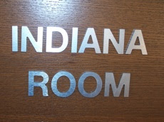 "MPL Indiana Room ""Treasure Trove"" (Local History Blog)"