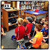 Mrs. P Gets Van Meter & Others Around The World Excited About Summer Reading!