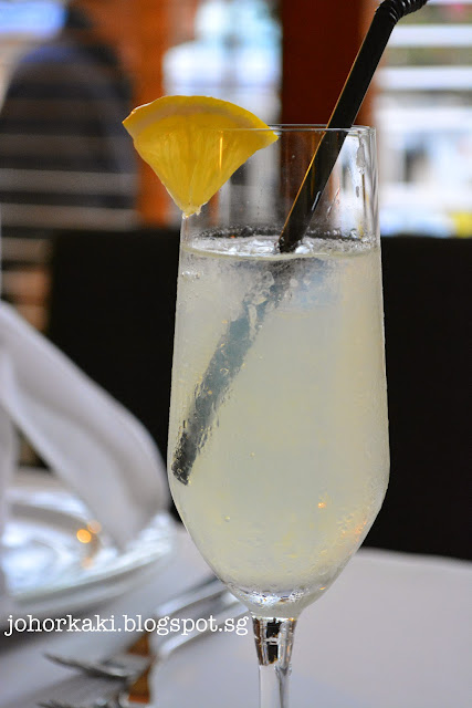 Limoncello-Pizza-&-Grill-Italian-Restaurant-Singapore