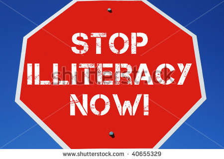 essay on methods of removal of illiteracy in india 10 measures for eradicating poverty from rural society of india  the strategy for removal of poverty  old age etc and for this the methods suggested are.