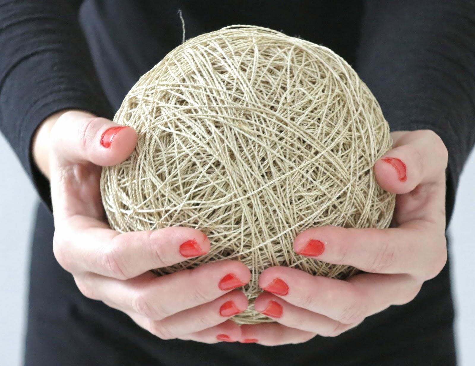 byHaafner, crochet, JungleVine, yarn,