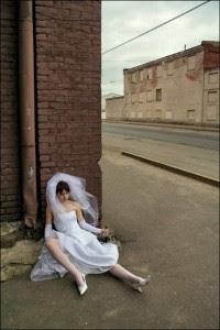Contoh_Foto_Pernikahan_Unik_dan_Lucu_5
