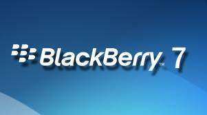 Official OS 7.0.0.362 for BlackBerry Torch™ 9850 Monaco from PTCI