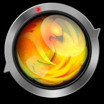 Installer LiveReload ( @livereload ) sous @Ubuntu (grâce à guard-livereload), A Unix Mind In A Windows World