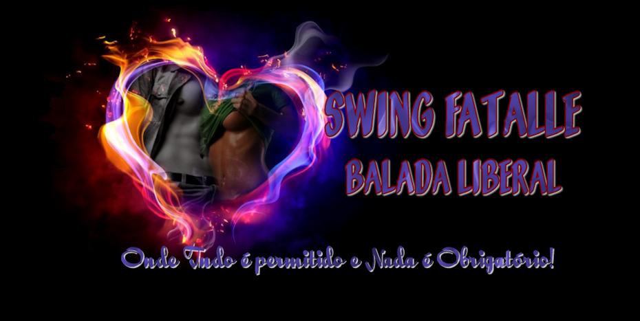 Swing  - Cascavel - PR