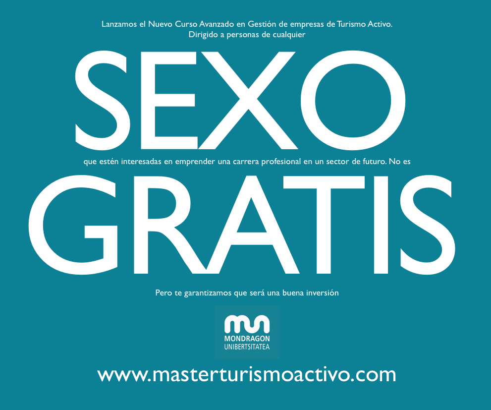 PORNO 100 GRATIS - Videos porno xxx en Cerdascom