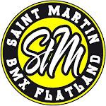 St Martin BMX