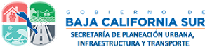 Secretaría de Planeación Urbana, Infraestructura y Transporte