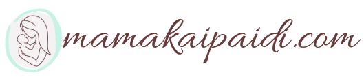 mamakaipaidi.com - Το blog για όλες τις μαμάδες!