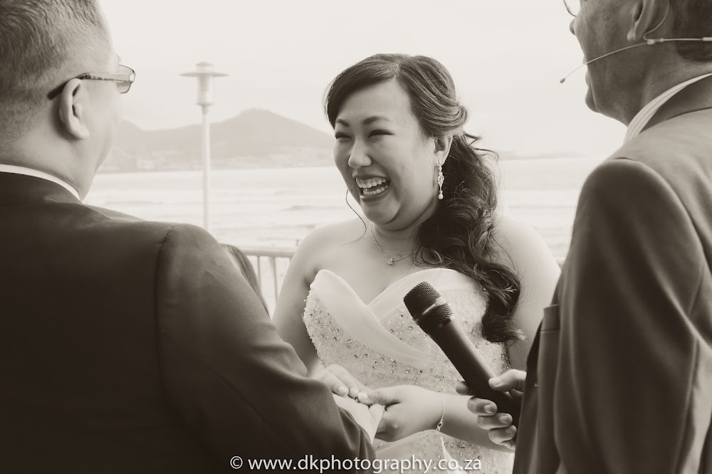 DK Photography CCD_2935 Preview ~ Melanie & Andy's Wedding in Lagoon Beach Hotel