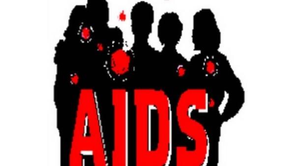 22 Orang di Bontang Meninggal Akibat Mengidap HIV/AIDS