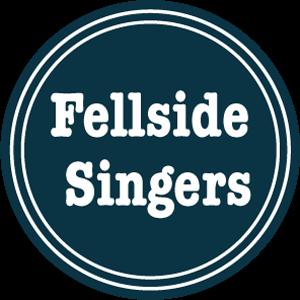 Fellside Singers