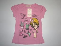 Grosir baju anak murah di Cilegon