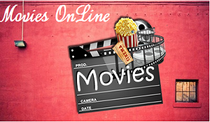 Top Websites To Watch Movies Online