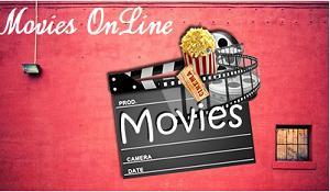 Top Websites To Watch Movies Online