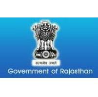 Department of local Bodies- Rajasthan-Junior Engineer