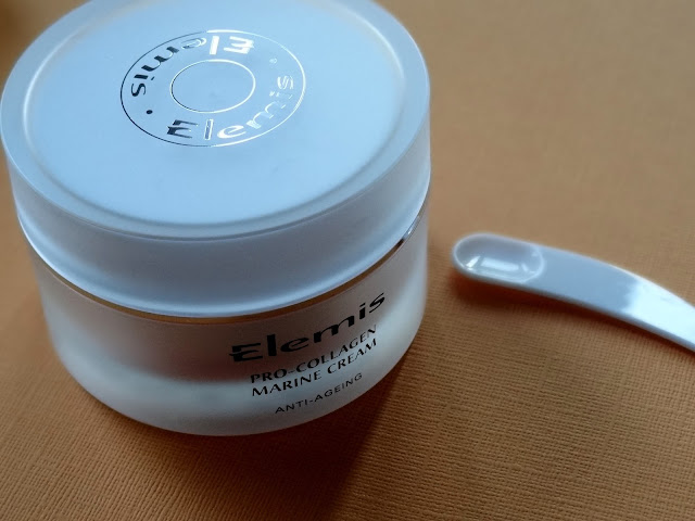 Elemis Pro Collagen Marine Cream