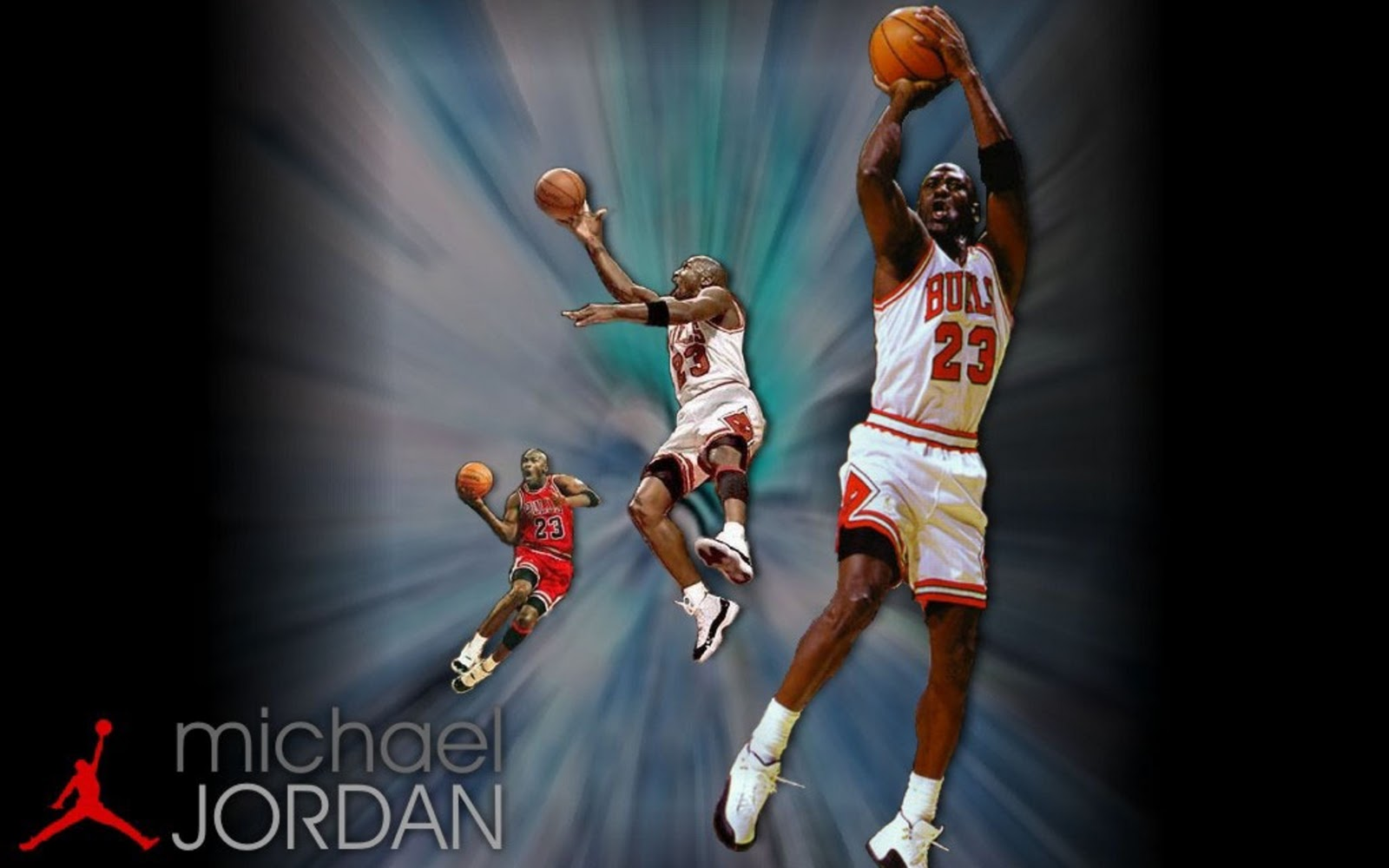 http://4.bp.blogspot.com/-IcISmRzSkOM/T3rdVyPnP2I/AAAAAAAAAEM/eg1lPpVDx6Q/s1600/Michael+Jordan+slam+dunk+background.jpg