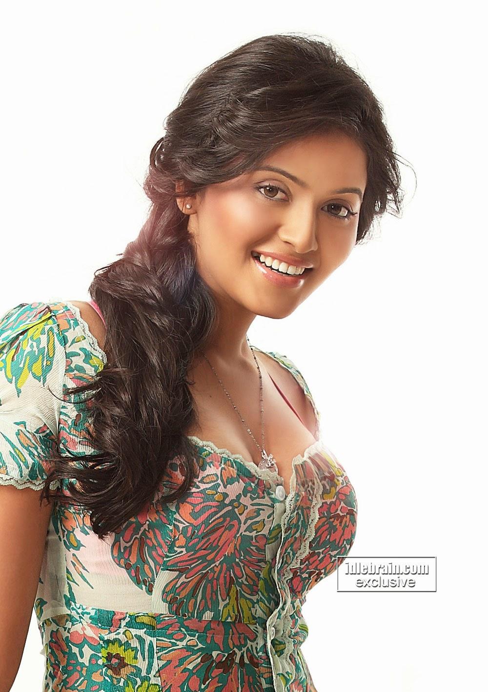 Anjali boobs hot