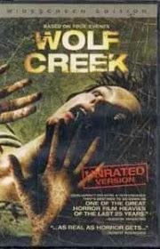 Ver Wolf Creek Online