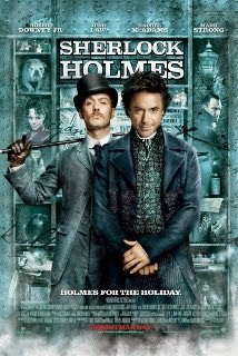 Download Sherlock Holmes (HD) Full Movie