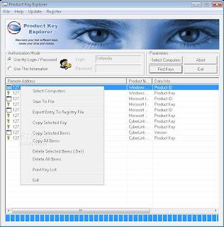 Keygen Nero 8 Ultra Edition 8.3.6.0 www.muare.asia.rar