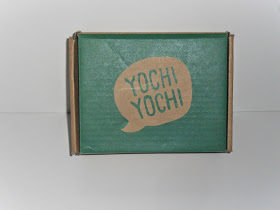 Yochi- Yochi The squeaky fun footwear. Review (Blu me away or Pink of me Event)
