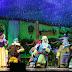 Musical Branca de Neve e os Sete Anões estreia no Teatro Bradesco