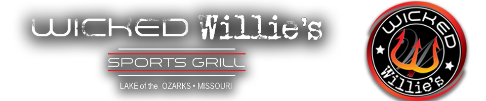 Wicked Willie's Sports Grill