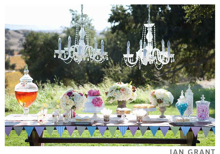 Matrimonio In Corso : Matrimonio in corso dettagli da un buffet