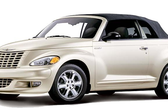 2012 chrysler pt cruiser cabrio cars wallpaper. Black Bedroom Furniture Sets. Home Design Ideas