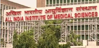Latest AIIMS Recruitment 2013 For 175 Jobs in Bhopal openings