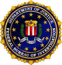 FBI convoca vítimas da TelexFree e fomaliza acusação contra sócios