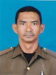 Pen. Pegawai Rela Daerah Kerian (PPRD)